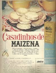 receitas antigas maizena - Pesquisa Google Pickled Onions, Whoopie Pies, Vintage Recipes, Sugar And Spice, Scones, Food Hacks, Sweet Recipes, Cookie Recipes, Biscuits