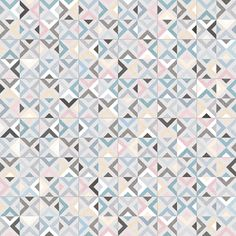 VIVES Azulejos y Gres - Floor tiles gres terrazzo effect tiles Brenta Floor Patterns, Tile Patterns, Kitchen Tiles, Kitchen Flooring, Floor Design, House Design, Terrazo, Floor Texture, Geometric Tiles