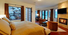 Antler Ridge, Snowmass, Aspen, Colorado Vacation Rental http://www.estatevacationrentals.com/property/antler-ridge Available for booking now. Contact us at 1-866-293-9061