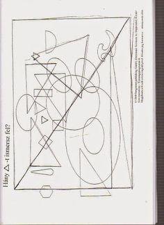 Albumarchívum - Feladatlapok a figyelem fejlesztéséhez Album, Home Decor, Decoration Home, Room Decor, Home Interior Design, Home Decoration, Card Book, Interior Design