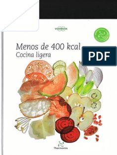 Caldo, Free Ebooks, Vegetables, Cooking, Recipes, Food, Social, Diabetes, Gourmet