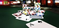 Play Online Poker & take home a big win today! These Ghanaian online casino Poker rooms offer the best gambling entertainment for local players! Gambling Games, Gambling Quotes, Casino Games, Play Casino, Party Hard, Party Make-up, Casino Theme Parties, Casino Party, Poster Football