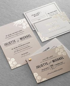Love the pinned details cards
