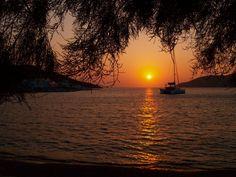 Amorgos,Greece