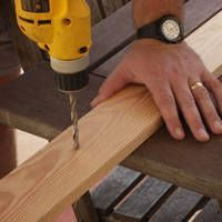 Getting Started in Woodworking  Beginner Woodworking Tips to Get You Started