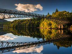 Scotland - Ben Leng Photography