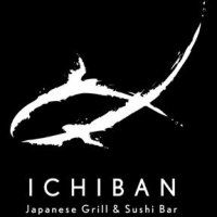 Serving fresh sushi since 2003 Ichiban is a one of a kindn in Baton Rouge where people can come get great sushie, wine sake & great service. Serving the highest quality seafood to create authentic Japanese dishes. 5741 Essen Lane  Baton Rouge, LA 70810   (225) 767-2288