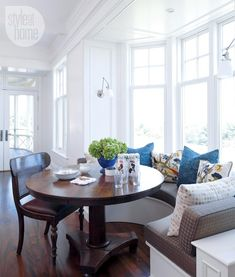 http://www.styleathome.com/homes/interiors/house-tour-nautical-boathouse/a/57065