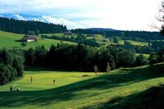 Enjoy Your Vacation, Hotel Spa, Natural World, Countryside, Golf Courses, Germany, Around The Worlds, Nature, Beautiful Places