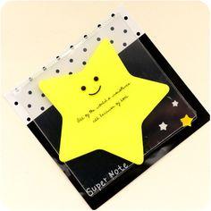 Energetic 2017 Hot Sale Kawaii Rilakkuma Series Bookmark Clip Memo Paper Novelty Gift Retail K6402 Handsome Appearance Clips Office Binding Supplies
