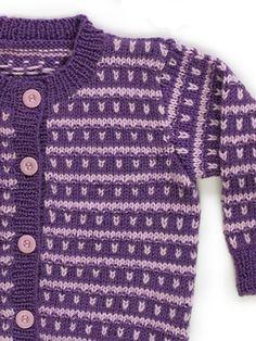 Nordic Yarns and Design since 1928 Men Sweater, Knitting, Sweaters, Yarns, Design, Fashion, Moda, Tricot, Stricken
