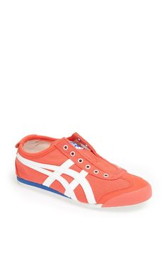 Great asics running shoes for the weekend