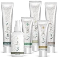 Learn a bit more about our beautiful product range. NO PRESERVATIVES and infused with Hydrolite Our 5 step regime to healthier, younger looking skin in only 4 weeks has never been this affordable. Share the secret today March Month, Look After Yourself, Younger Looking Skin, Hand Cream, Anti Aging Skin Care, Your Skin, Moisturizer, Full Set, Free Delivery