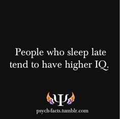 Source For more psychology facts, myths or quotes.