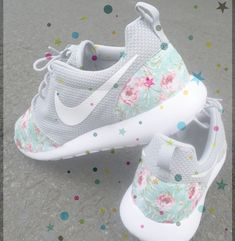 newest bac94 905e8 13+ Excellent Shoes Heels Cute Ideas · Girls Nike ...