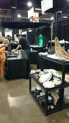 Comic Expo 2014 Calgary