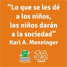 """Seminario """"El cuidado: garantía de los derechos de la infancia"""": www.cran.org.co/seminario"""