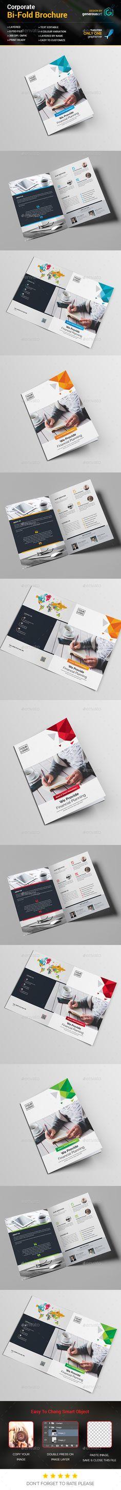 smart fourtwo Smart cars Pinterest - half fold brochure template