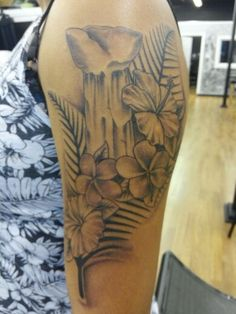 Pin by Annette Williamson on Tattoo | Pinterest | Guam, Tattoo and Tatting