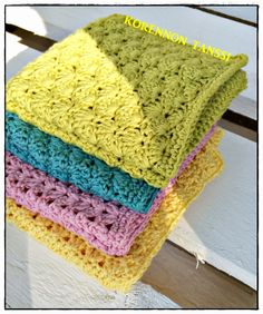 Blanket, Diy, Tuli, Blue Prints, Bricolage, Do It Yourself, Blankets, Cover, Comforters