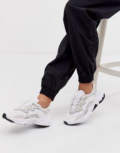 adidas laufschuh zx vulc core black white ice green