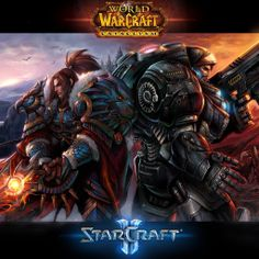 http://starcraft-blizzard.com/starcraft-2-satin-alarak-maceraya-katil/