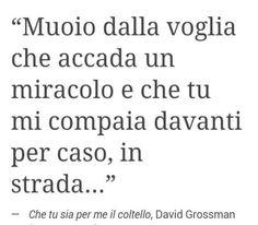 Italian Phrases, Italian Language, Body And Soul, Note To Self, Sentences, Reflection, Hello Beautiful, Mood, Sayings