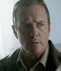 Linden Ashby Linden Ashby as Sheriff