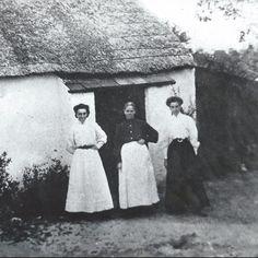 The Dunbars of Gortnacor