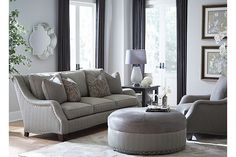 Chandler Sofa | Havertys