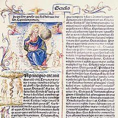 Google Afbeeldingen resultaat voor http://upload.wikimedia.org/wikipedia/commons/3/30/Njbible.jpg