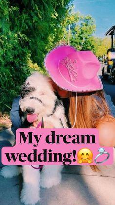 Funny Wedding Signs, Wedding Humor, Wedding Goals, Dream Wedding, Wedding Day, Funny Vidos, Bridesmaid Dress Colors, Homecoming Hairstyles, Simple Makeup