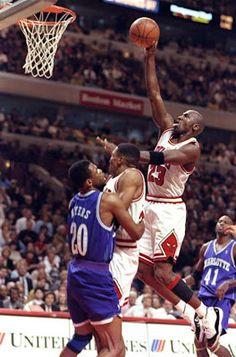 A Financial Statement: Michael Jordan | Through the Years - Air Jordan XI - Part I