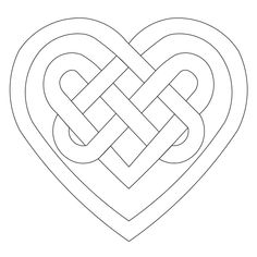 http://www.sweetdreamsquiltstudio.com/images/celtic%20heart%20block%20001.jpg Tattoo