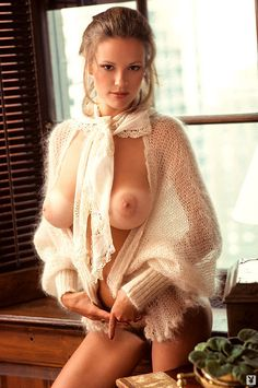 Boy Sucking Nude Girl Brest