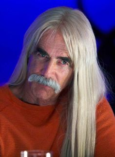 Sam Elliot | ... sam elliott videos sam elliott video codes sam elliott vid clips