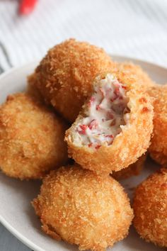 Cheese Recipes, Snack Recipes, Dessert Recipes, Cooking Recipes, Desserts, Yummy Eats, Yummy Food, New Years Dinner, Tapas Party