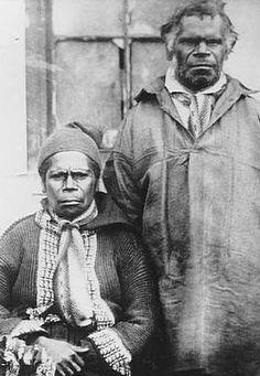 negrito people china | www.tasmanianaboriginal.com.au/ancestors.htm