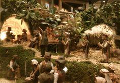 Natale in Sardegna: come sopravvivere alle feste http://lisoladiminu.it/natale-in-sardegna-come-sopravvivere-alle-feste/