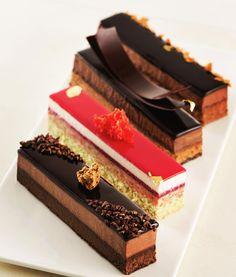 #pastry #hayatburada by thomas_alphonsine