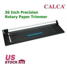 Darice 1095-08 4-inch By 6-inch Mini Paper Trimmer 4x6 109508