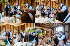 Got Married, Getting Married, Waves Photography, Living In New Zealand, Barn Wedding Venue, Daffodils, Wedding Planning, Singing, Park