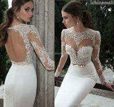 378970_cheap-2014-spring-summer--long-sleeve-discount-reference-images--elastic-satin--berta-bridal-winter.jpg (819×771)