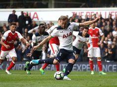 Arsenal vs Tottenham Hotspur http://www.sportsbooksgames.com/blog/soccer/arsenal-vs-tottenham-hotspur/  #Arsenal #Gunners #PremierLeague #soccer #Spurs #TottenhamHotspur