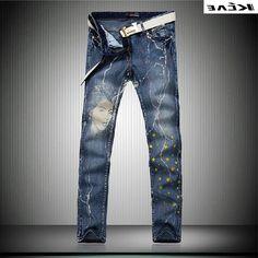 37.05$  Watch here - https://alitems.com/g/1e8d114494b01f4c715516525dc3e8/?i=5&ulp=https%3A%2F%2Fwww.aliexpress.com%2Fitem%2FTOP-Men-s-2016new-Biker-Printed-Jeans-blue-Classic-Mens-Fashion-High-Quality-Skinny-Denim-for%2F32734948164.html - TOP Men's 2016new Biker Printed Jeans blue Classic Mens Fashion High Quality Skinny Denim for Jeans man 28-38 37.05$