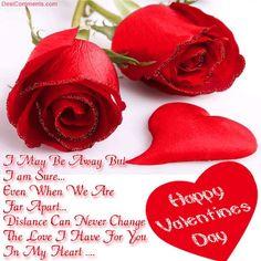 Valentine Day Week Date Sheet Pic Valentines Day 2017 Wallpaper