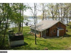 LakePlace.com - MLS 4688027 - $324,900