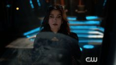 Tonights New Supergirl Episode  S02E18 Ace Reporter