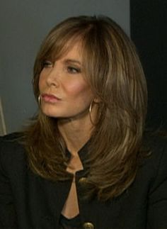 "jaclyn smith ""hair styles"" - Yahoo Search Results"