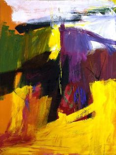 Franz Jozef Kline was an American painter mainly associated with the abstract expressionist movement centered around New York in the 1940s and 1950s.